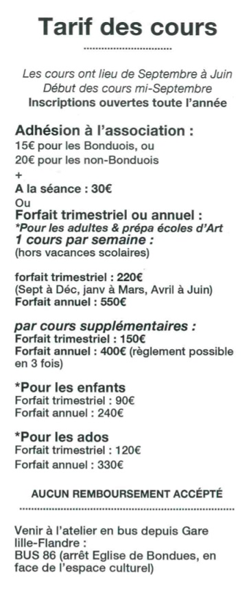Tarif-cours-2017-2018